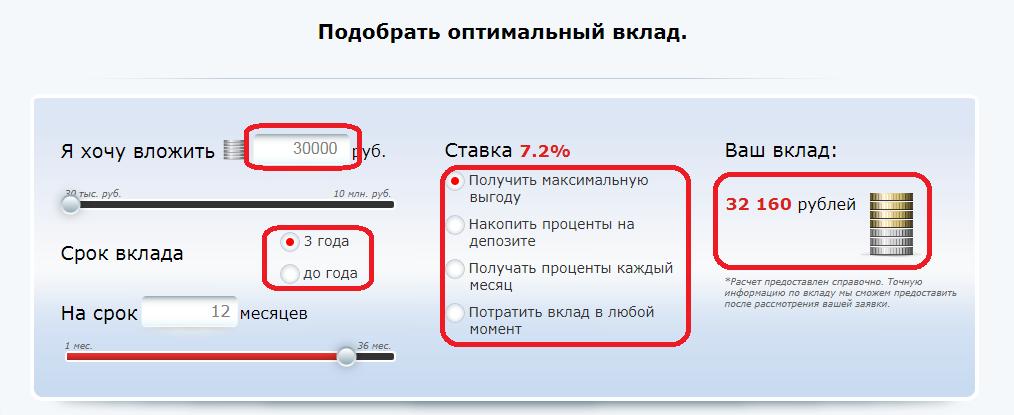 совкомбанк официальный сайт москва кредит наличными